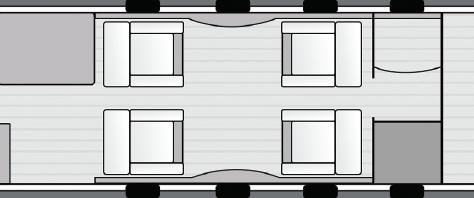 G-SVRN floor plan