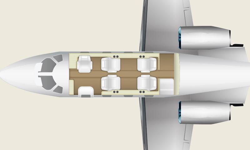 plane 3d drawing